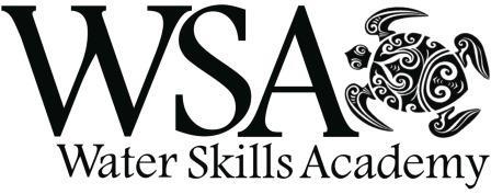 Water Skills Academy Paddleboarding Adventures